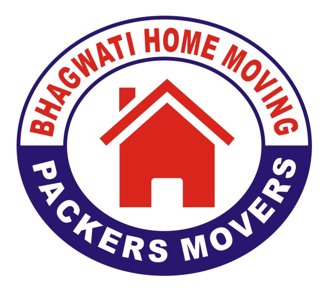 Bhagwati Home Moving